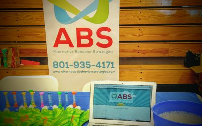 ABS Expansion into Southern California