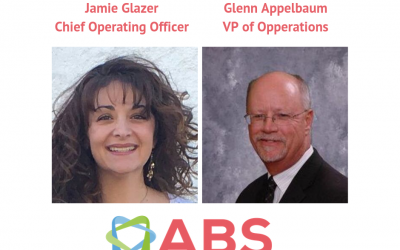 ABS Expands Executive Team to Support Growth in Services for Autism