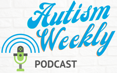 Now Available: Autism Weekly, A Podcast Produced by ABS