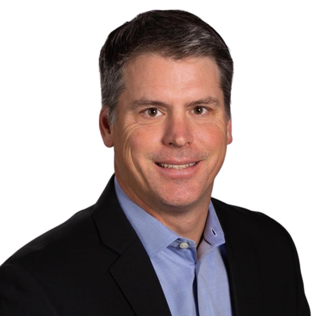 Jeffrey Skibitsky, MA, BCBA, LBA