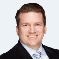 Kirk Barton, MBA, J.D.
