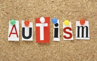 Autism and the Work Place – High Tech Jobs